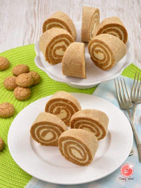 amaretti-kekszes-tetercs-L